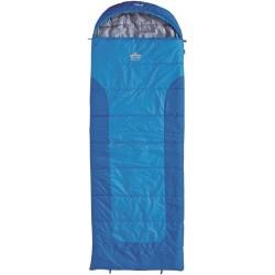 Спальный мешок Pinguin Blizzard 190 Wide