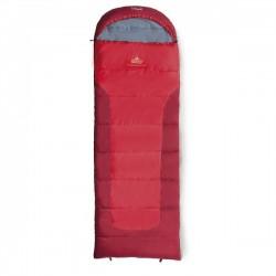 Спальный мешок Pinguin Blizzard Junior 150