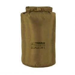 Гермомешок DryPack 20/35/55