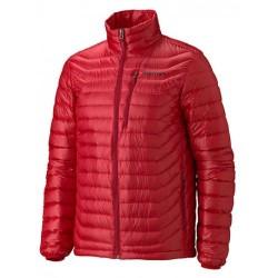 Куртка пуховая Marmot Quasar Jacket