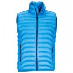 Жилетка пуховая MARMOT Tullus Vest