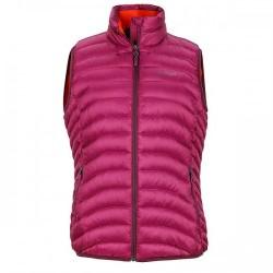 Жилетка пуховая MARMOT Aruna Vest