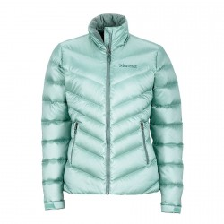 Куртка пуховая Marmot Wm's Pinecrest Jacket