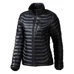 Куртка пуховая Marmot Wm's Quasar Jacket