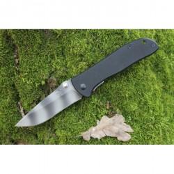 Нож Sanrenmu 7007LUK-GH