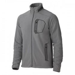 Куртка флисовая мужская Marmot Alpinist Tech Jacket