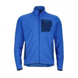 Флис Marmot Rangeley Jacket