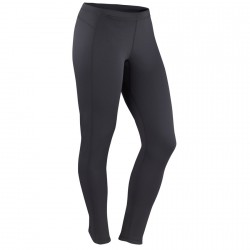 Штаны Marmot Women's Stretch Fleece Pant