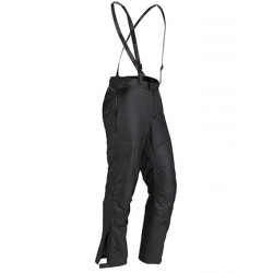 Брюки Marmot First Light Pant