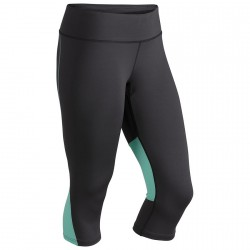Капри Marmot Women's Interval Capri