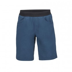 Шорты Marmot Warren Short мужские