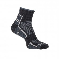 Термоноски Marmot Outdoor 1/4 Crew Sock
