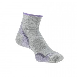 Термоноски Marmot Women's Outdoor 1/4 Crew Sock