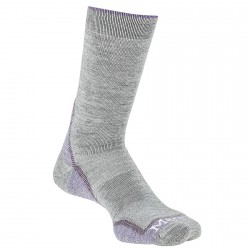 Термоноски Marmot Women's Outdoor Crew Sock