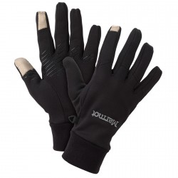 Перчатки Marmot Connect Glove