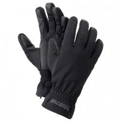 Перчатки Marmot Evolution Glove мужские