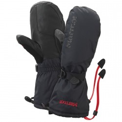 Варежки Marmot Expedition Mitt
