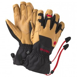 Перчатки Marmot Men's Exum Guide Glove