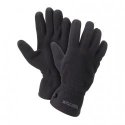 Перчатки Marmot Fleece Glove мужские