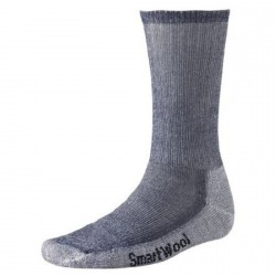 Термоноски Smartwool Men's Hike Medium Crew
