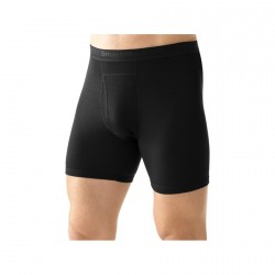 Термотрусы Smartwool Men's NTS Micro 150 Boxer Brief