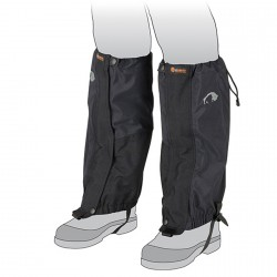 Гетры Tatonka Event Gaiter