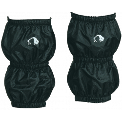 Бахилы Tatonka Gaiter 210 HD Short Light