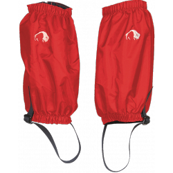Бахилы Tatonka Gaiter 420 HD Short