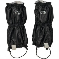 Бахилы Tatonka Gaiter RipStop Short Light