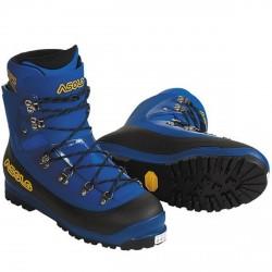 Ботинки Asolo AFS Evoluzione