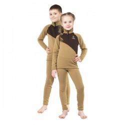 Детский комплект Catch Joy Zip