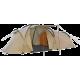 Палатка Pinguin Omega 6 шестиместная