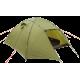 Палатка Pinguin Tornado 4 Duralu четырехместная