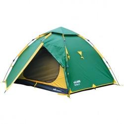 Палатка автоматическая Tramp Sirius 3