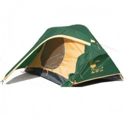 Палатка туристическая Tramp Colibri v2