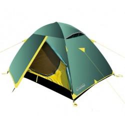 Палатка туристическая Tramp Scout 3 (v2)